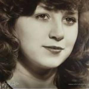 Tania Brodskaya