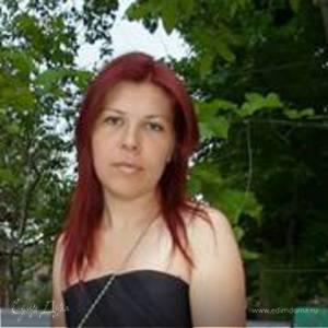 Ludmila Kirneva