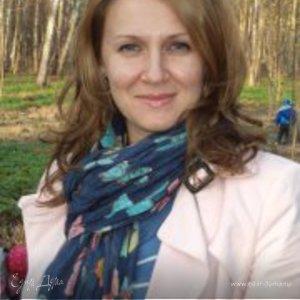 Татьяна Груздева