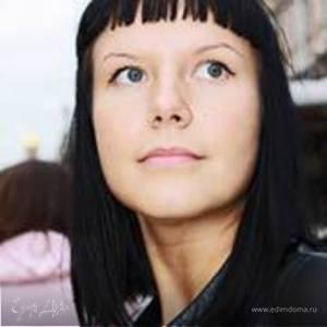 Olga Avendirg
