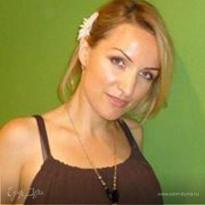 Kristina Razgoniajeva
