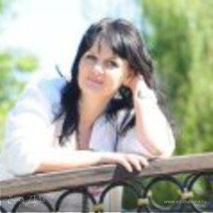 Аня Гнездилова
