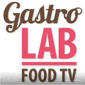 gastrolabfoodtv