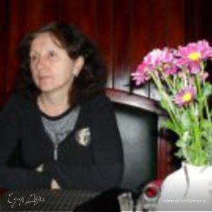 Viktoriya Beyfeld