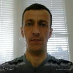 Яков Яковлев