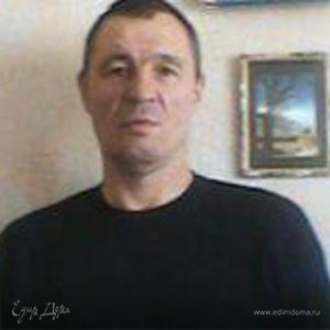 Yury Zubov