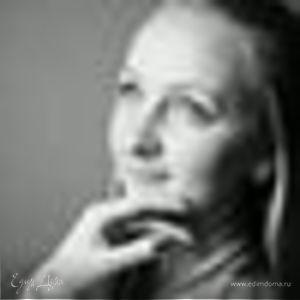 Алёна Борисова (Лысенко)