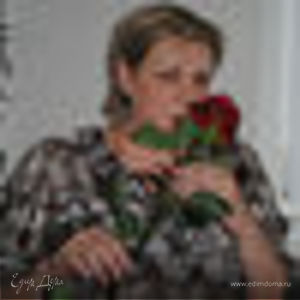 Светлана Морозова(Панькова)