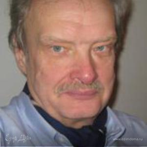 Валерий Евсюков