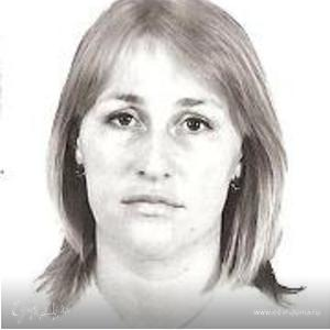 Tatyana Novozhilova
