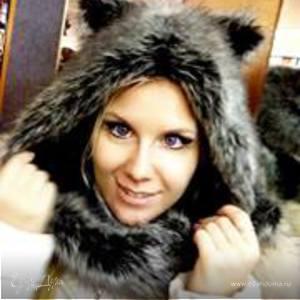Natalya Lis