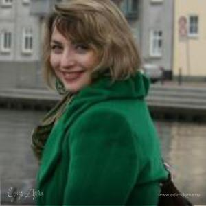Инна Дорошкевич