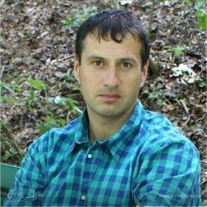 Andrei Korostelev