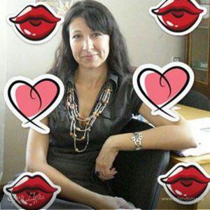 Elena Stanova