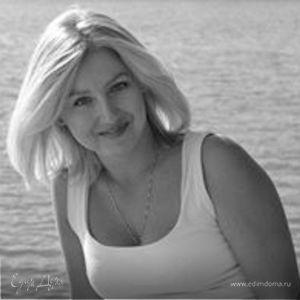 Ekaterina Korinevskaya