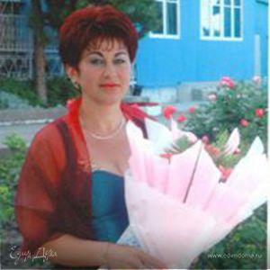 Zure Mustafaeva