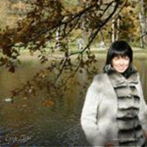 Jelena Kuzmishkina