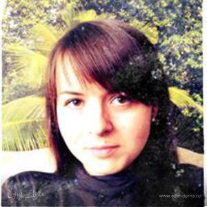 Agnė Strelkovskaitė
