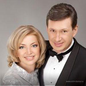 Polishchuk Oleg Inna