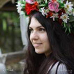 Маргарита Бойко