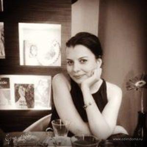 Sima Abasova