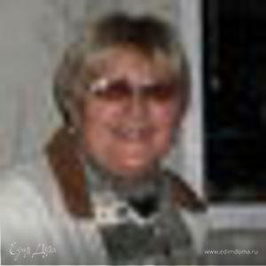 Лидия Гриденко(Ротараш)