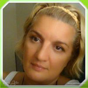 Lilia Leviţchi