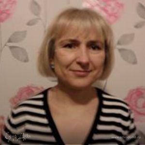 Laura Raudoniene