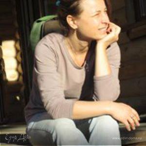Natalia Illarionova