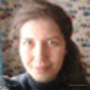 Анна Грузицкая