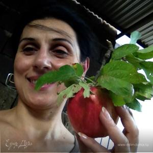 Lia Saakyan