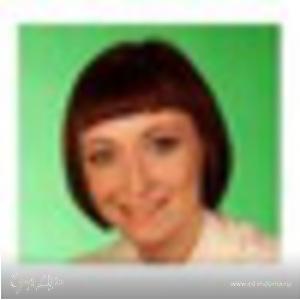 Елена Анисимкова