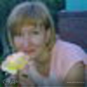 Наталья Павлюченко(Конопельчев