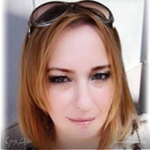 Rena Medzhidova