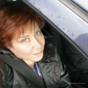 Nariné Voskanyan