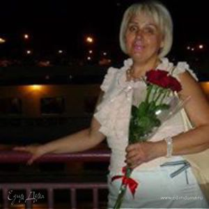 Ludmila Bobryak