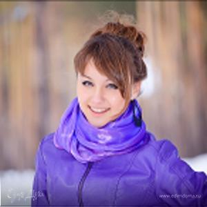 Милана Гончарова