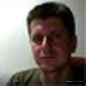 Вадим Брагин