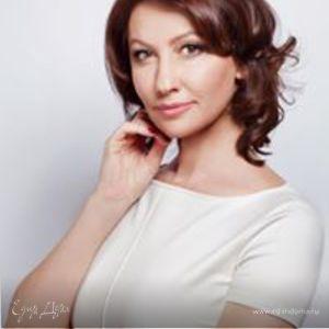 Tatiana Mikheeva