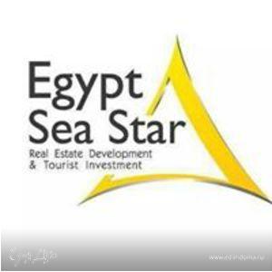 Property Hurghada Egypt-SeaSta