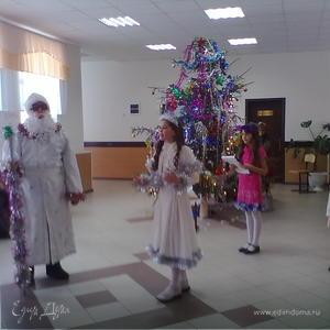 Ляйсан Давытова