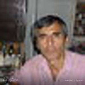 besiki kapanadze