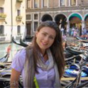 Zoriana Snovida