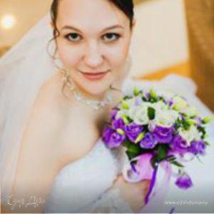 Viktoria Petrova Klemenis