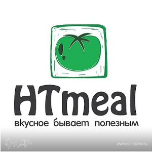 HTmeal