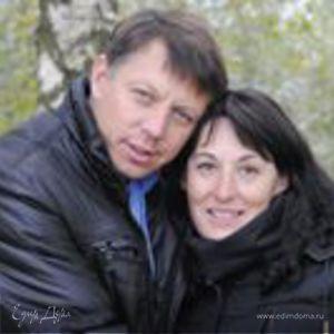 Tatyana Sitalova