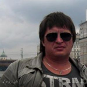 Ильдар Акмаев