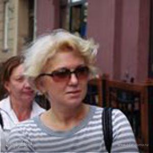 Lucyna Karpiesz