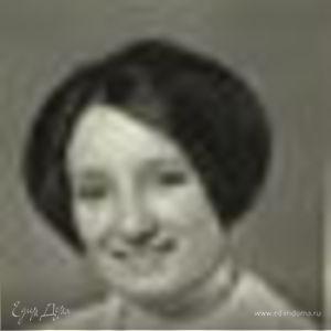 Светлана Комкова (Хомякова)