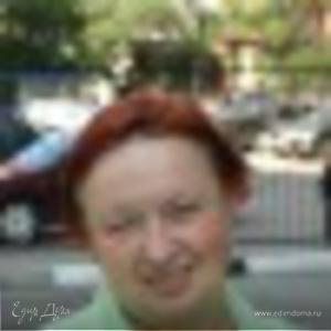 Юрьевна Ирина